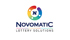 Novomatic Lotteries