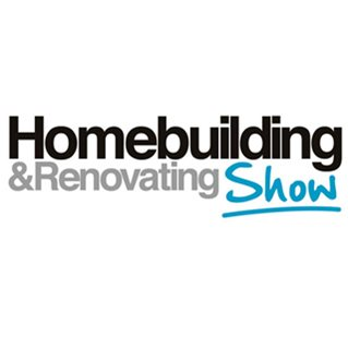 Homebuilding & Renovating Show - Unlimited Inspiration