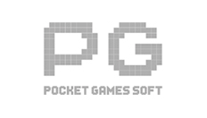 Pocket Game Soft
