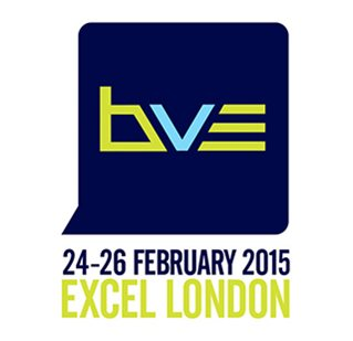 Building a big idea at BVE 2015