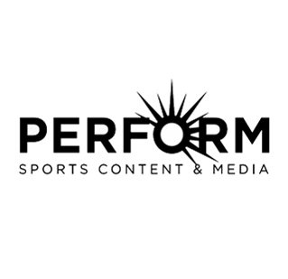 First past the post…Perform Sports Content & Media Group appoints Evolve at ICE