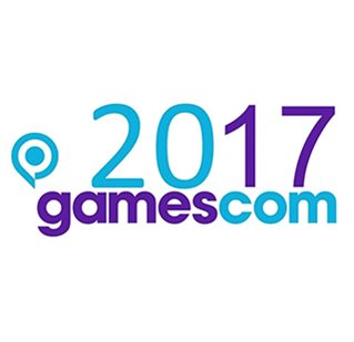 Game On…it's a huge Evolve win for our team at Gamescom 2017