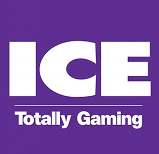 Evolve is the UK's leading stand supplier for the Gaming Sector!