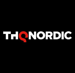 THQ Nordic at Gamescom 2017...an immense gameplay world